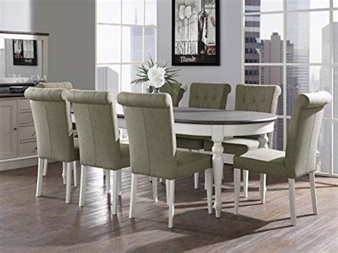 Dining Room Sets Las Vegas Dining Room Sets Las Vegas