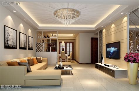 designs for rooms living hall ceiling design home combo