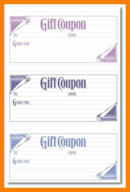 blank discount card template 7 free printable blank coupons st columbaretreat house