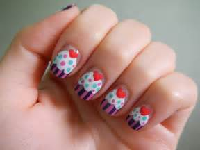 cool nail polish designs 2015 reasabaidhean