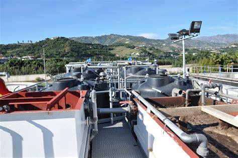 itn porto torres brainymem 187 proyecto acciona agua