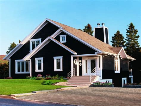 vacation home plans cottage homes vacation cottage house plans vacation house