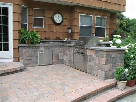 cucine da giardino in muratura cucine da giardino accessori da esterno cucine da
