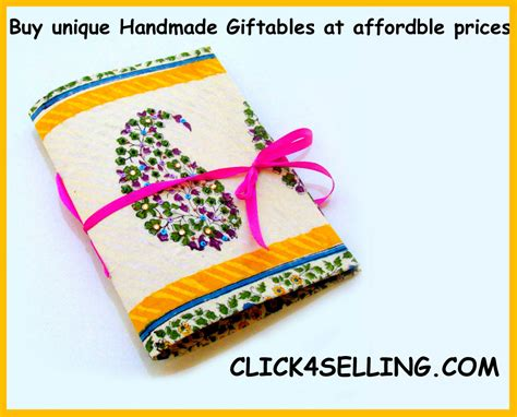Handmade Gifts Website - india information website information resource about