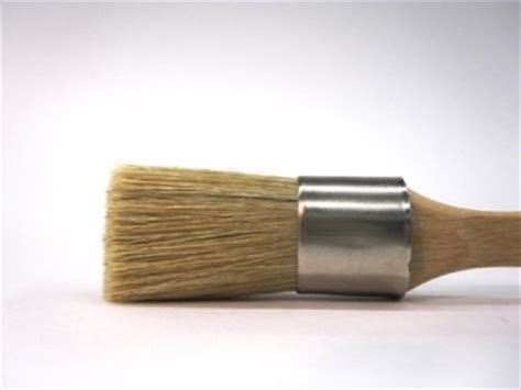 chalk paint wax brush chalk paint wax brush high quality small medium or