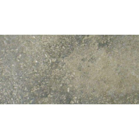 marazzi terra bengal slate 12 in x 6 in porcelain floor