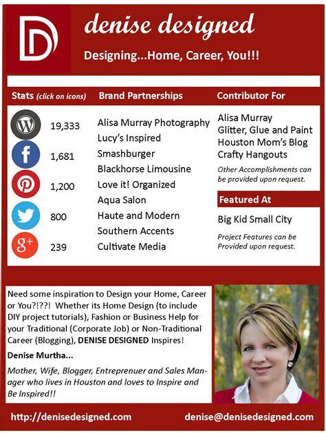 Departures Home And Design Media Kit Blog Media Kit Sprout | departures home and design media kit 100 home and design