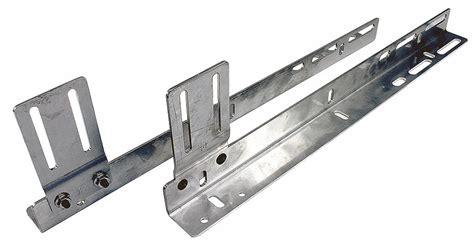 American Overhead Door Parts Door Track Usa