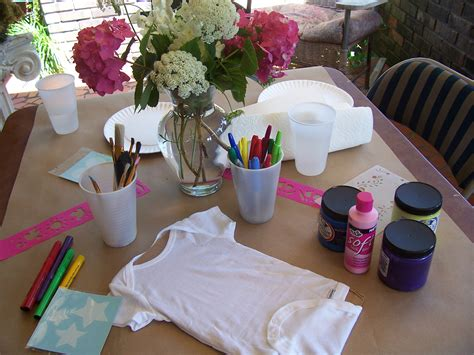 craft ideas for baby shower gifts 301 moved permanently