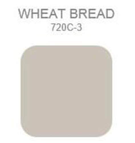 wheat bread paint color paint colors