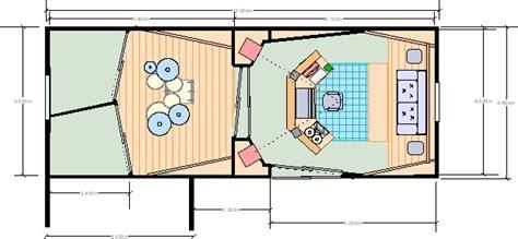 home studio design layout john sayers recording studio design forum view topic