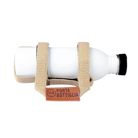 porta bottiglia porta bottiglia bicycle wine rack bottle holder