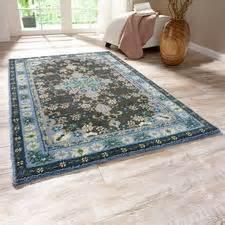 junghans teppiche zum selberkn pfen kn 252 pfen nach farbig vorgemaltem stramin 171 kn 252 pfen im