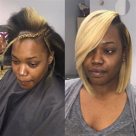 quick weave hairstyles in atlanta 17 best images about raven s faves on pinterest rihanna