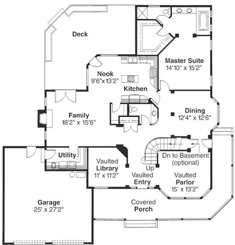 heartland homes floor plans country home with 3 bedrooms 2591 sq ft house plan 108