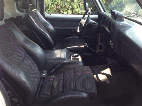 2nd Cummins Interior by Custom Interior Dodge Diesel Diesel Truck Resource
