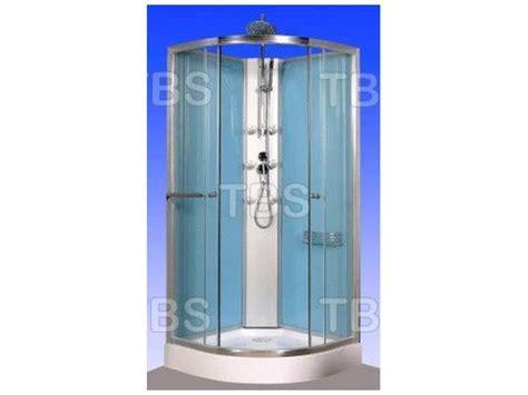 come montare una cabina doccia come montare una cabina doccia idromassaggio