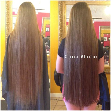 jumbo play with your hair cut on the side 1000 images about loving long hair on pinterest very