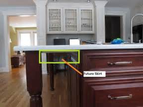 kitchen island outlet power blend creative ways with
