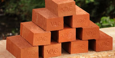 vac bricks