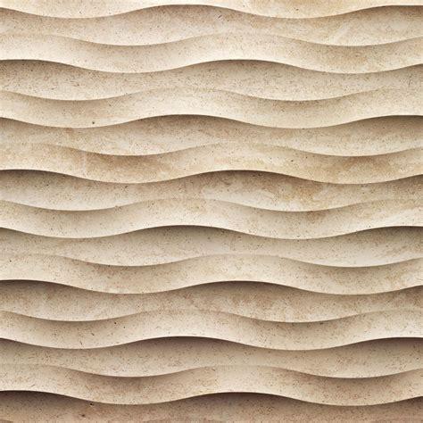 canapé sketchup design texture 3d fondo lithos design