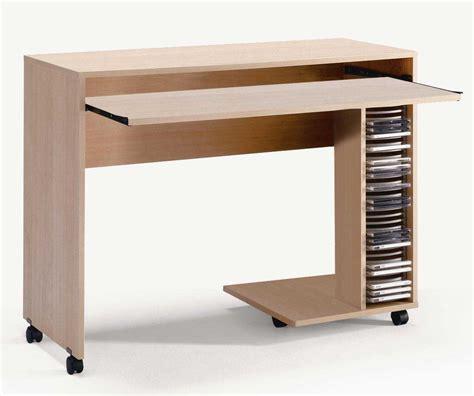 Mobile Office Desks Mobile Computer Desk For Home Office Solution