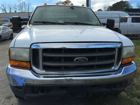 ford ranger 2 3 l engine for sale ford ranger 2 3l 4x4 for sale autos post