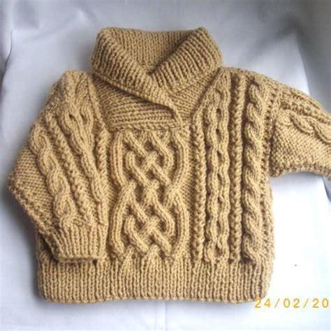 knitting pattern en español 17 mejores ideas sobre sueter tejido para hombre en