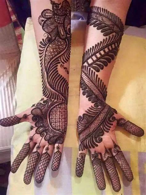 stylish designs latest party mehndi designs stylish pakistani mehndi
