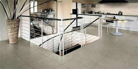pavimenti in piastrelle pavimento pvc in piastrelle 30x30 autoadesive