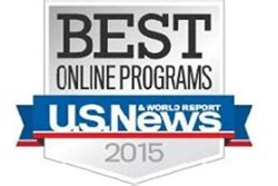 Distance Mba Rankings 2015 by U S News World Report Ranks Best Mba Programs