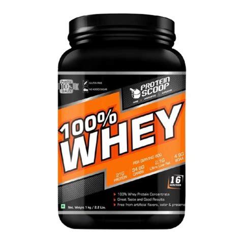 protein scoop 100 whey 2 2 lb chocolate in india healthkart