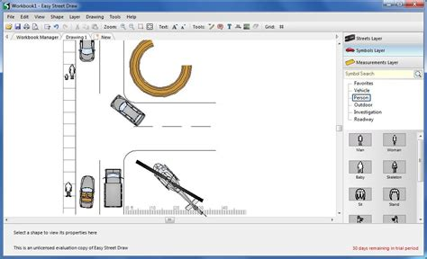 easy drawing program easy draw software informer screenshots
