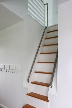 steep staircase solutions steep stair solutions search basement attic and lofts