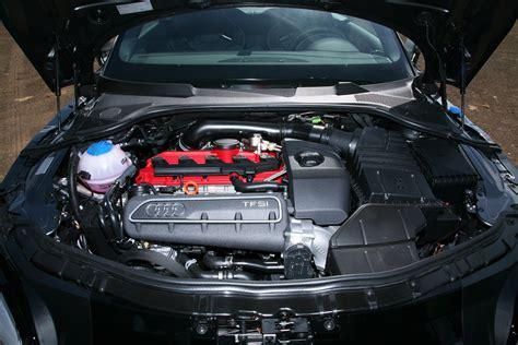 how petrol cars work 2012 audi tt engine control lexus super car races to melbourne motor show