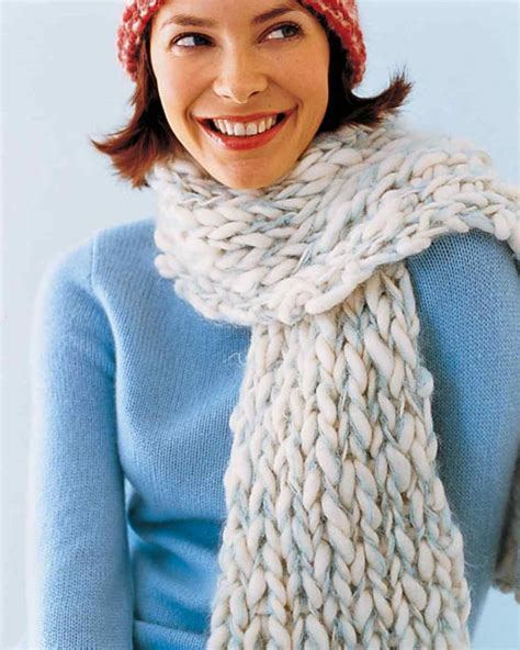 knitting patterns scarves hats 89 best stuff for addie images on pinterest knitting