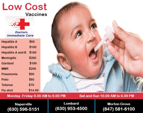 low cost vaccinations near me morton il pictures posters news and on your pursuit hobbies interests and