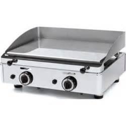 mat 233 riels professionnel pour cuisine avec ecomat chr