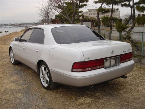 toyota crown for sale in usa toyota crown majesta 1992 used for sale japanese lexus