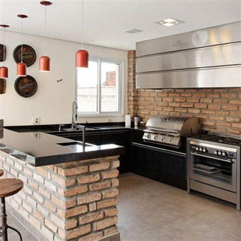 ideas para cocinas modernas ideas e im 225 genes nuevas para decorar cocinas modernas
