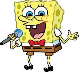 spongebob spongebob squarepants photo 33210737 fanpop