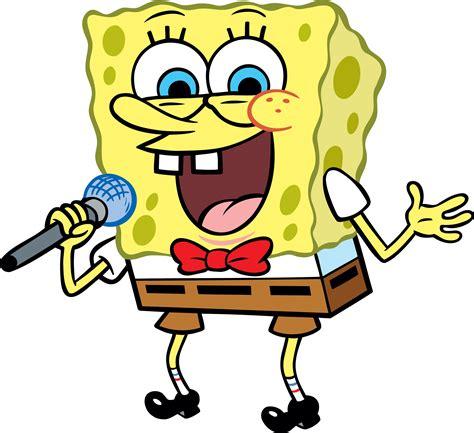 spongebob at spongebob spongebob squarepants photo 33210737 fanpop