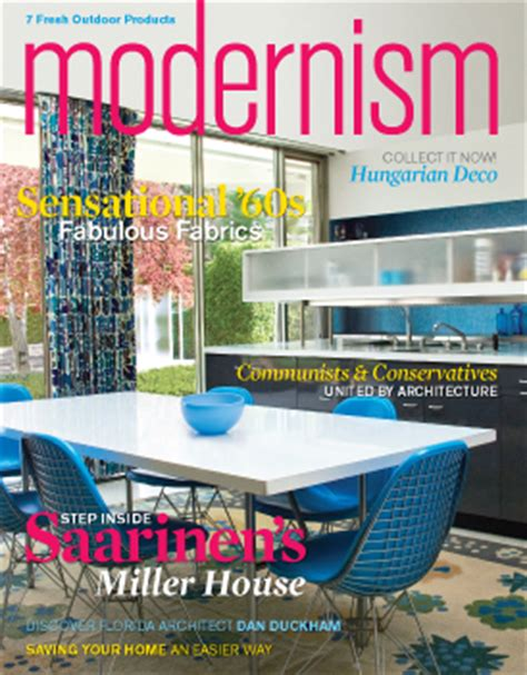 modern home magazine modern resources for modern enthusiasts modern charlotte
