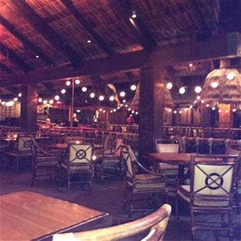 Tonga Room Yelp by Tonga Room Hurricane Bar 1541 Photos 2139 Reviews