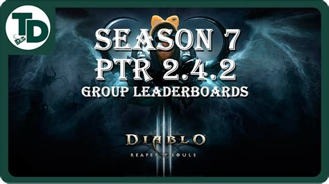 Spotty Tops From Witchery by Wizard Meta Dead 2 Dps Witch Doctors Top Spots Diablo