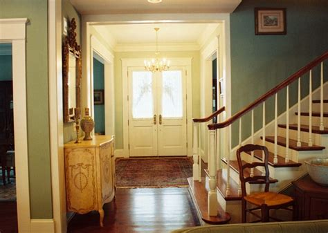 entry hall houzz home design decorating and renovation ideas and