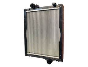 Evaporator Cooling Coil Ac Range Rover design and manufacture of ac coils cooling modules heat