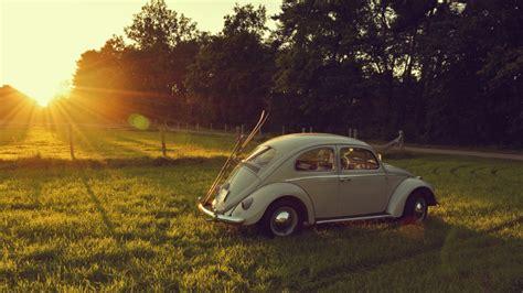 wallpaper volkswagen vintage volkswagen volkswagen beetle car oldtimers vintage