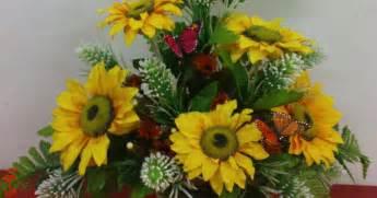 Baskets For Flowers - gubahan bunga ying handicraft amp trading