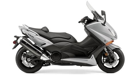 Motor Yamaha Max 2015 2016 yamaha tmax review top speed
